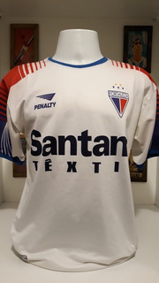 Camisa Futebol Fortaleza Penalty