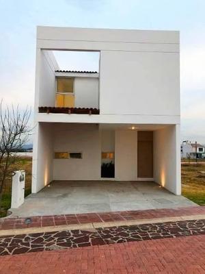 Casa En Venta En Ciudad Maderas