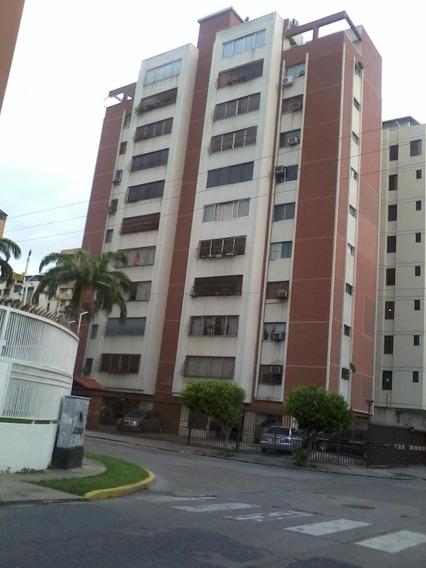 Apartamento En Venta San Isidro 04144476119