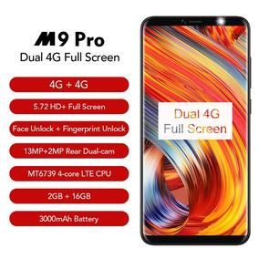 Leagoo M9 Pro + Frete Gratis
