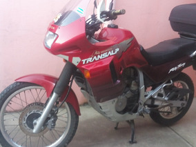 Muy Buena Moto
