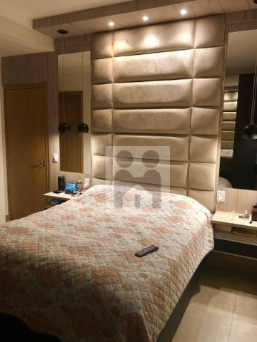 Imagem 1 de 20 de Casa Com 3 Dormitórios À Venda, 150 M² Por R$ 730.000,02 - Condomínio Buona Vita - Ribeirão Preto/sp - Ca0522