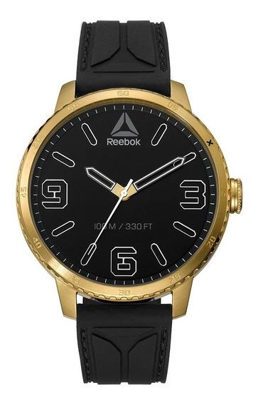 Reloj Para Hombre Rdsteg2s2ibbw Reebok Watches Oficial
