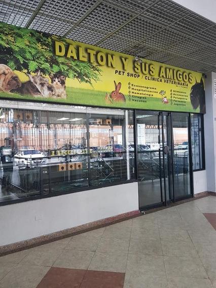 Local En Venta Detras Del C.c Buenaventura