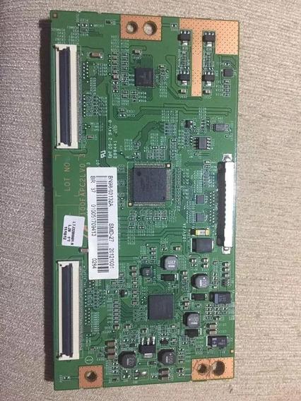 Placa Tecon Samsung Un32d5000ag