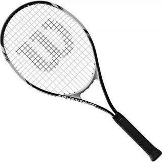 Raquete De Tênis Wilson Advantage Xl 3