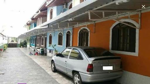 Casa Com 2 Dormitórios À Venda, 80 M² Por R$ 245.000,00 - Bento Ribeiro - Rio De Janeiro/rj - Ca1635