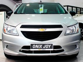 Chevrolet Onix El Nuevo Corsa 5p Financiado Sin Interes #gd