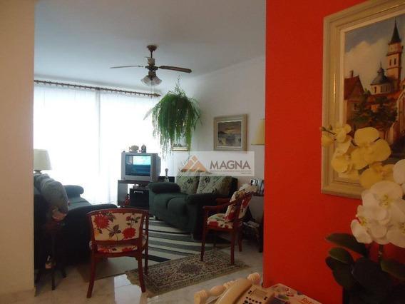 Apartamento Residencial À Venda, Jardim Astúrias, Guarujá. - Ap1886