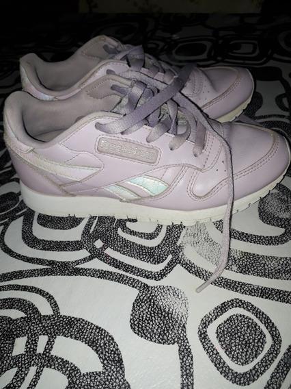 Zapatillas Reebok Niña