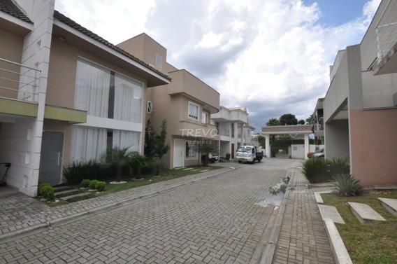 Casa - Santo Inacio - Ref: 507 - V-507