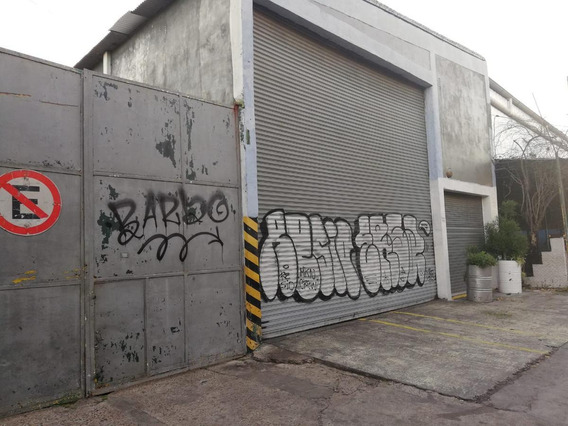 Terreno - San Fernando