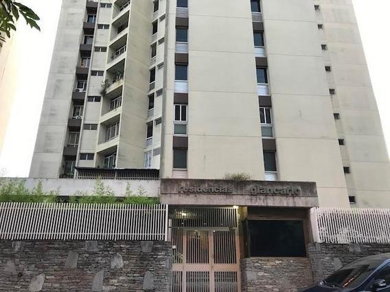 Apartamento En Venta Ip
