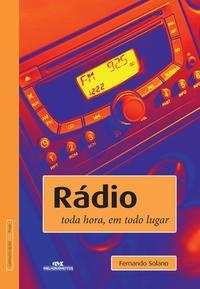 Imagem 1 de 1 de Rádio - Toda Hora, Em Todo Lugar