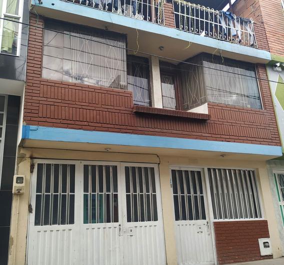 Venta De Casa En Bogota Bosa San Pedro