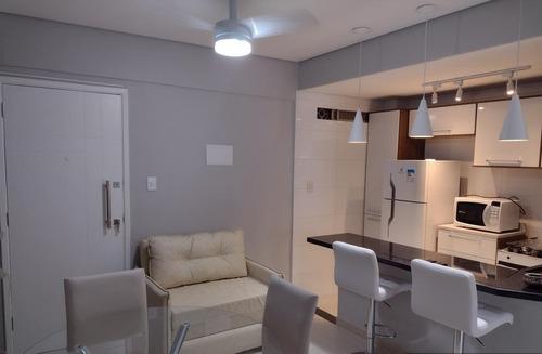 Apartamento - 12439 - 69209984