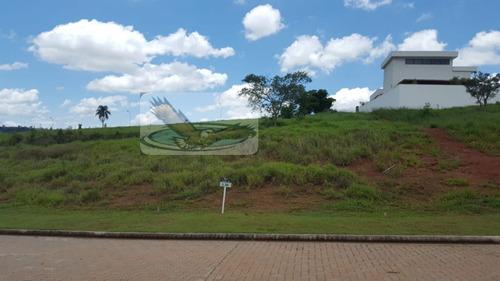 Terreno A Venda No Bairro Gsp Arts Em Itatiba - Sp.  - Te6790-1