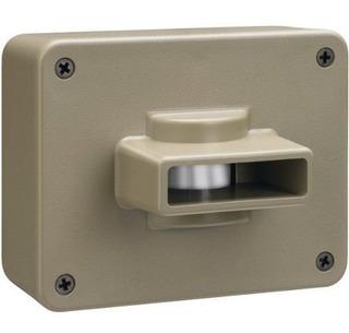 Chamberlain Cwpir Weatherproof Outdoor / Driveway Sensor Ina
