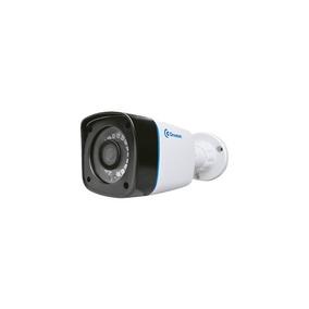 Camera Bullet Full Hd 1080p 2mp Infra Sony Exmor