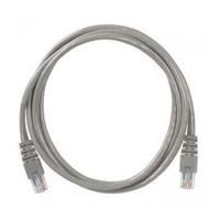 Cable De Red Utp Cat.6 Condunet/ 23 Awg/conductor Multifilar
