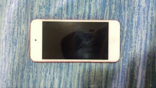 Vendo iPod Touch 5g Original ( Leer Observaciones Por Favor)