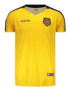 Camisa Ícone Sports Madureira I 2018