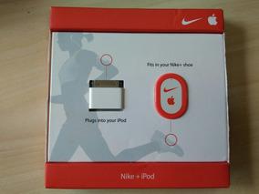 Sport Kit iPod Nike