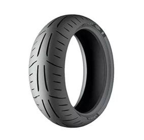 Pneu 120/70-12+140/70-14 Michelin