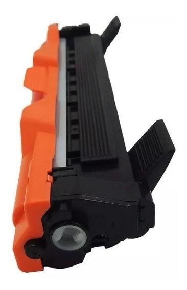 Toner Impressora Hl1202 Hl-1210w Hl-1210 Hl-1212w Brother