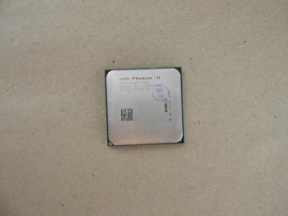 Amd Phenom Ii X2 550 Am3 - 3,1 Ghz - 7mb - Hdz550wfk2dgi