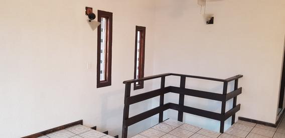 Casa De 4 Recámaras 2 Baños Completos
