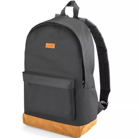 Mochila Multilaser Backpack Bo407
