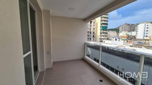 Imagem 1 de 25 de Cobertura À Venda, 148 M² Por R$ 2.241.000,00 - Botafogo - Rio De Janeiro/rj - Co0230