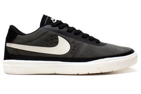 Tênis Nike Sb Zoom Bruin Vapor Hyperfeel Skate Frete Gratis