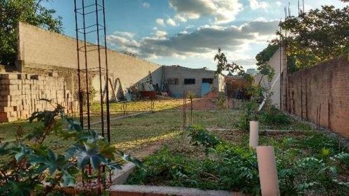 Terreno-lote-para-venda-em-jardim-proenca-campinas-sp - Te2094