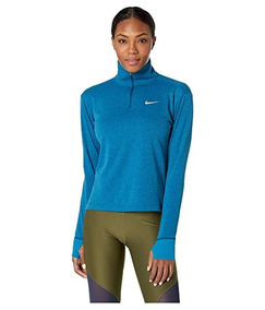 Shirts And Bolsa Nike Thermasphere 31989238
