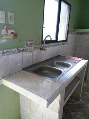 Alquiler Casa Vergeles Planta Baja