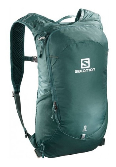 Salomon Mochila Trailblazer 10 - Adventure - C10855