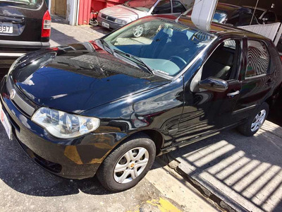 Fiat Palio 1.0 Fire Economy Flex 5p 2010