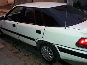 Daewoo Espero 95