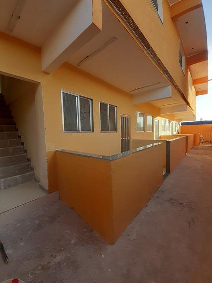 Alugamos Casas Em Madureira Direto Com O Proprietário.