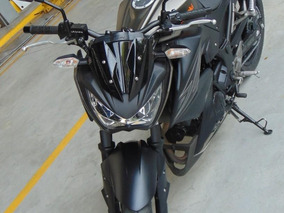 Kawasaki 2016 Otros Modelos