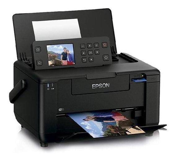 Impressora Picturemate Epson Pm525