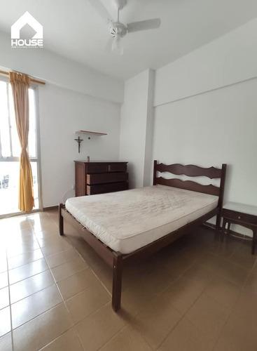 Apartamento - Centro - Ref: 5082 - V-h5060