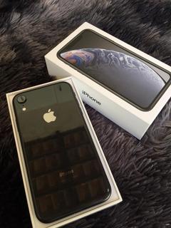 Apple iPhone Xr Dual Sim 64 Gb