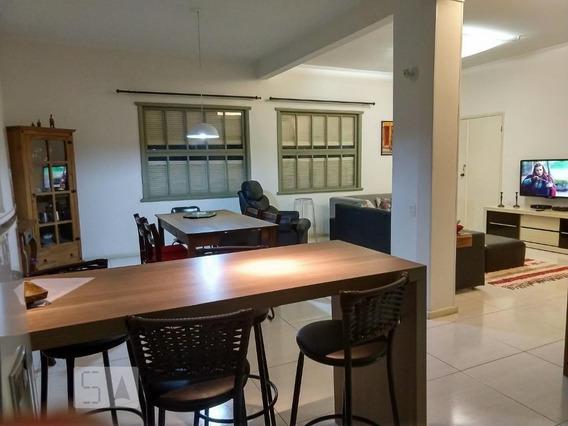 Apartamento Para Aluguel - Consolação, 2 Quartos, 135 - 893116377