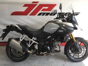Suzuki Vstrom 1000 2018 Baixo Km