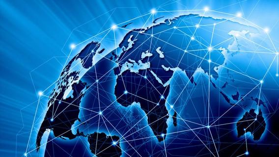 Internet Residencial Ilimitado