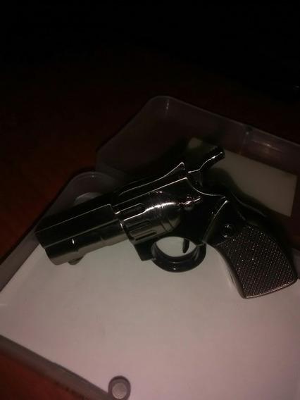 Pendrive 8gb De Pistola