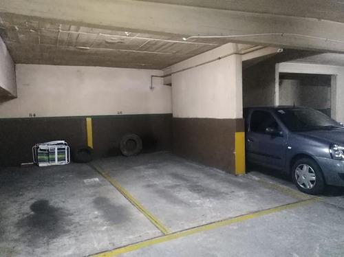 Imagen 1 de 4 de Cochera - Barrio Norte